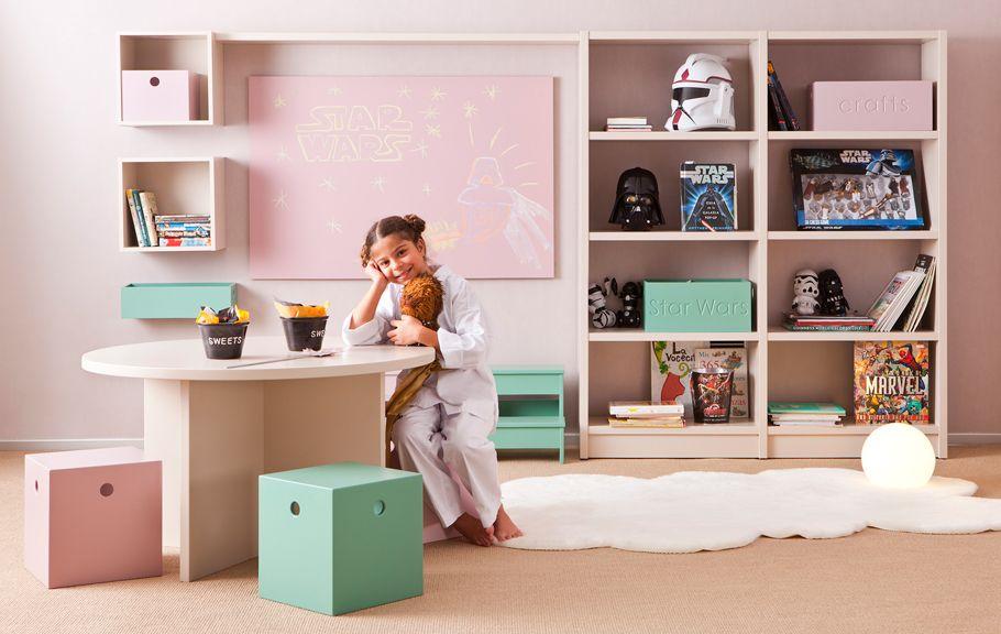 Muebles infantiles y juveniles de asoral cunas y for Muebles infantiles y juveniles en mendoza