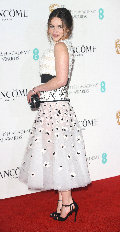 1000 images about emilia clarke on pinterest emilia - Emilia Clarke Street Style Inspiration