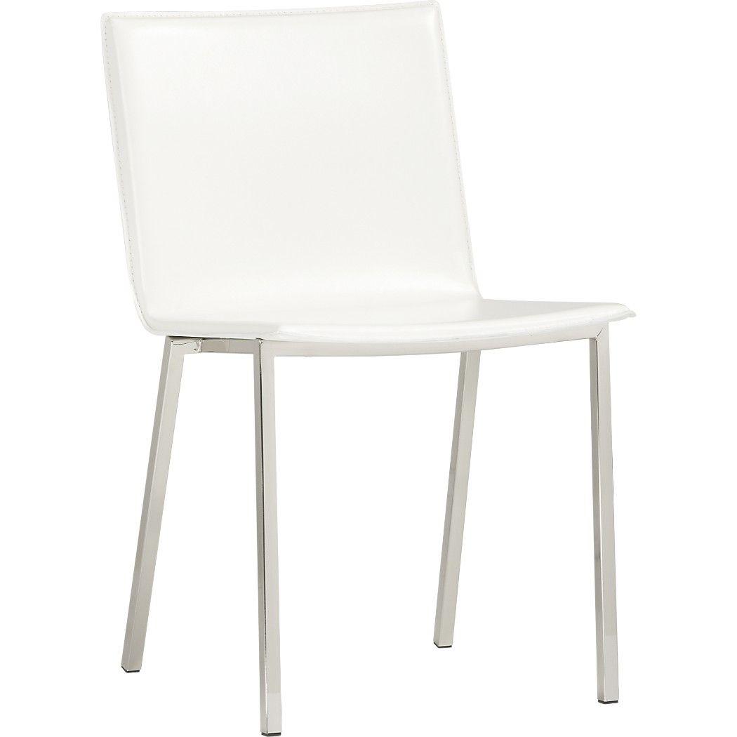 Phoenix Ivory Chair   Chair, Farmhouse table chairs