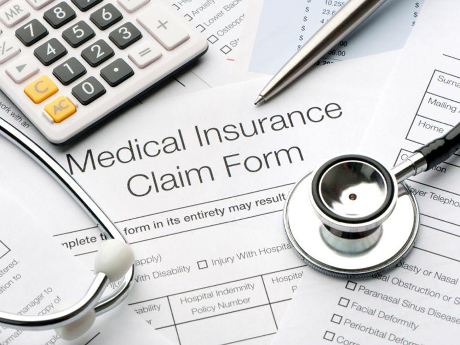 VehicleInsuranceFt.Lauderdale Car Insurance Medical