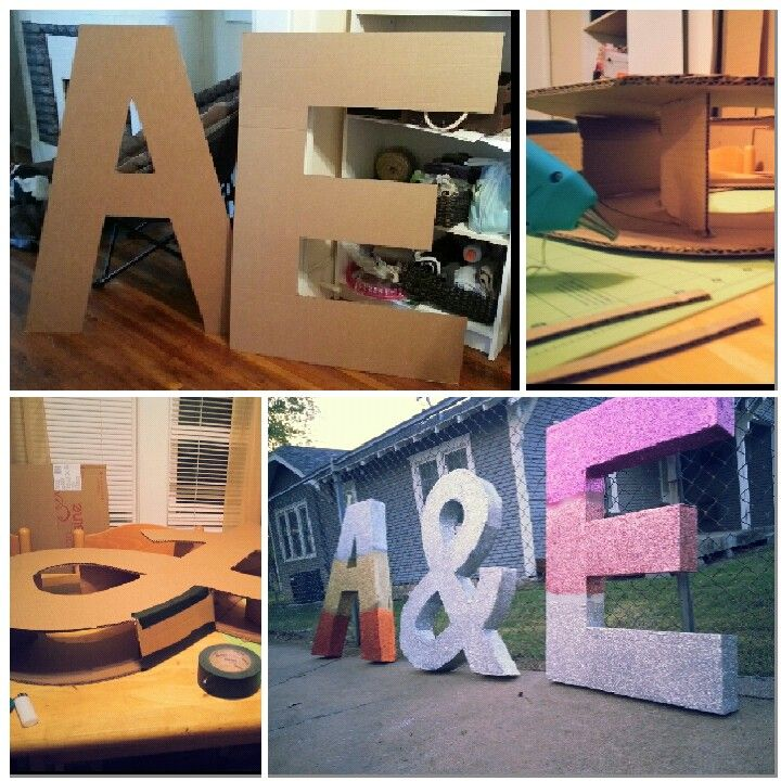 Pin By Mary Fencl Events On Diy Easy Decorations Homecoming Floats Christmas Float Ideas Glitter Letters