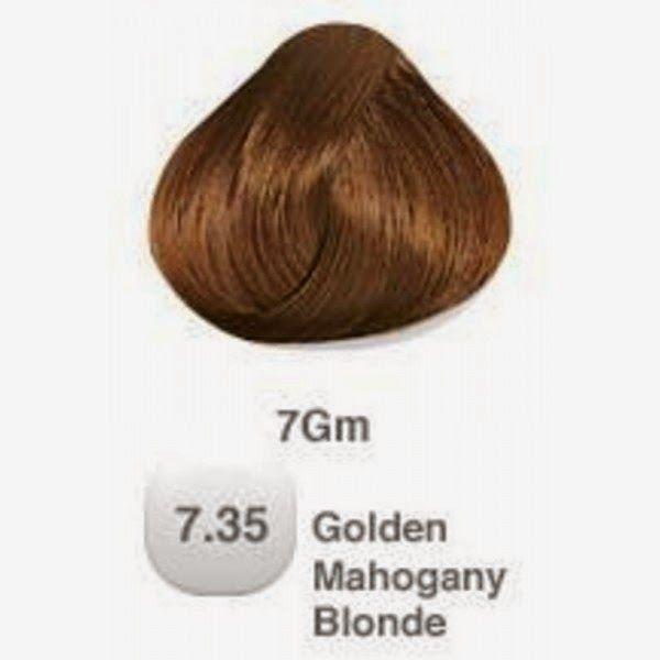 El Pelo Color Chocolate Es Uno De Los Mas Solicitados Dentro De La Categoria De Colores Convencionales Es Tintes De Cabello Tintes De Pelo Cabello Color Plata