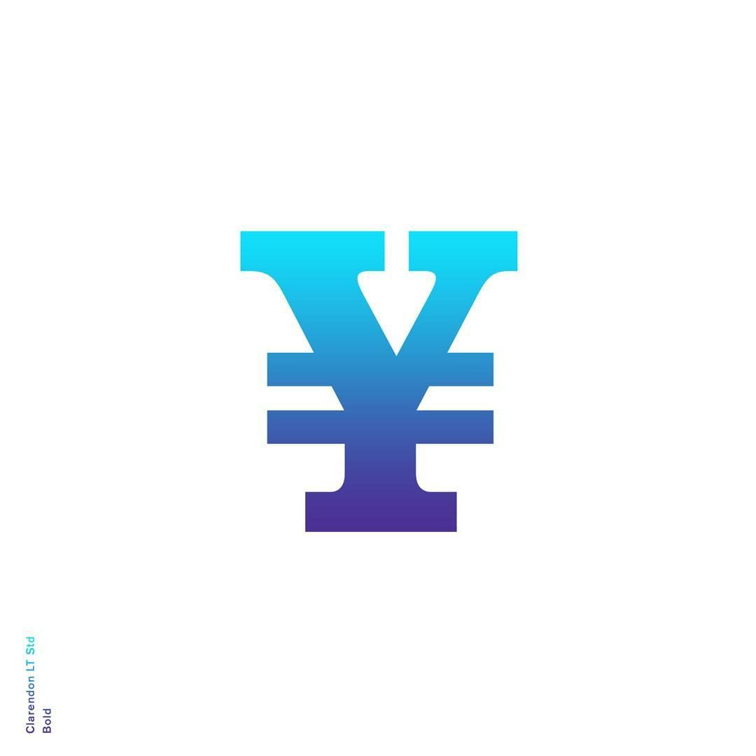 The yen sign is a currency sign used by the chinese yuan and the yen sign is a currency sign used by the chinese yuan and the japanese yen this monetary symbol resembles the latin letter y with a double stroke biocorpaavc