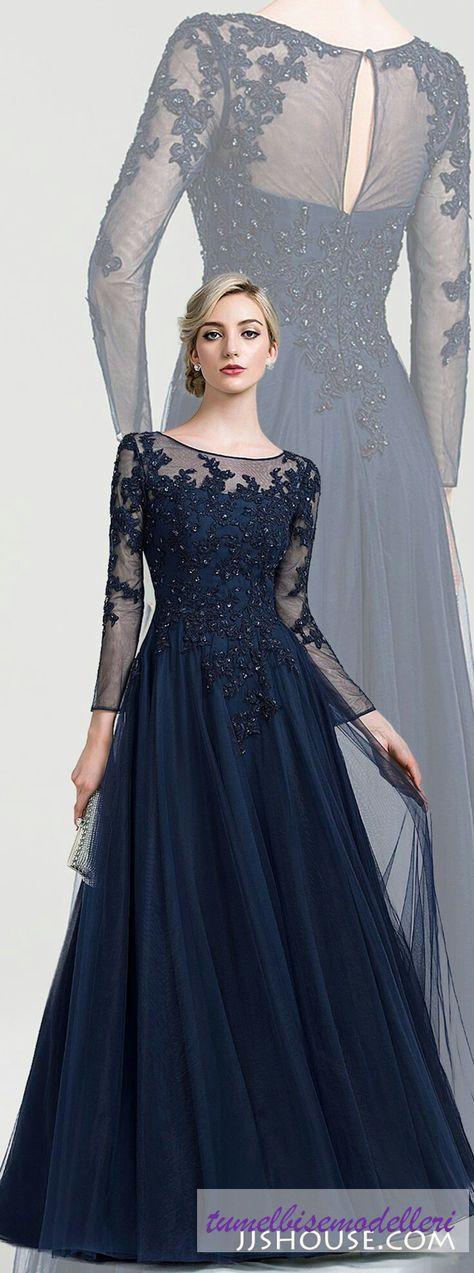 Dantelli Elbise Modelleri Son Zamanlarda En Cok Ilgimi Ceken Elbise Modellerinden Biri De Dantel Detayli Elbise Modelleri Elbise Modelleri Elbise Balo Elbisesi