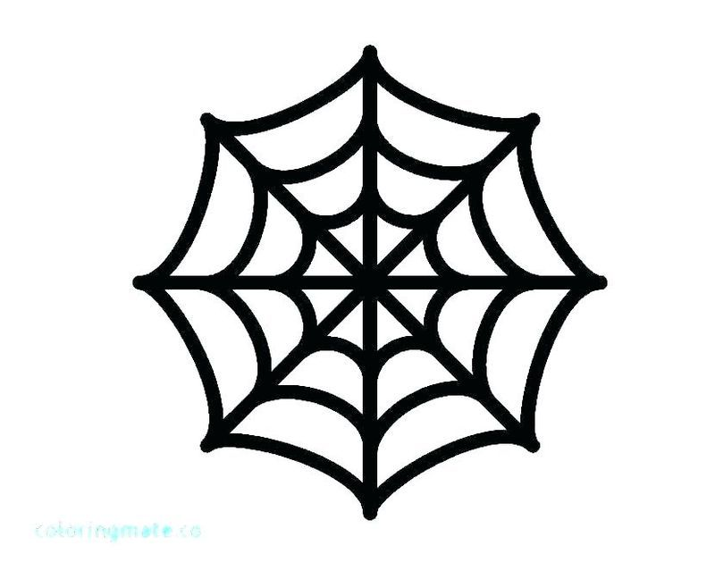 Itsy Bitsy Spider Coloring Pages Spiderman Pumpkin Stencil Spiderman Pumpkin Pumpkin Stencil