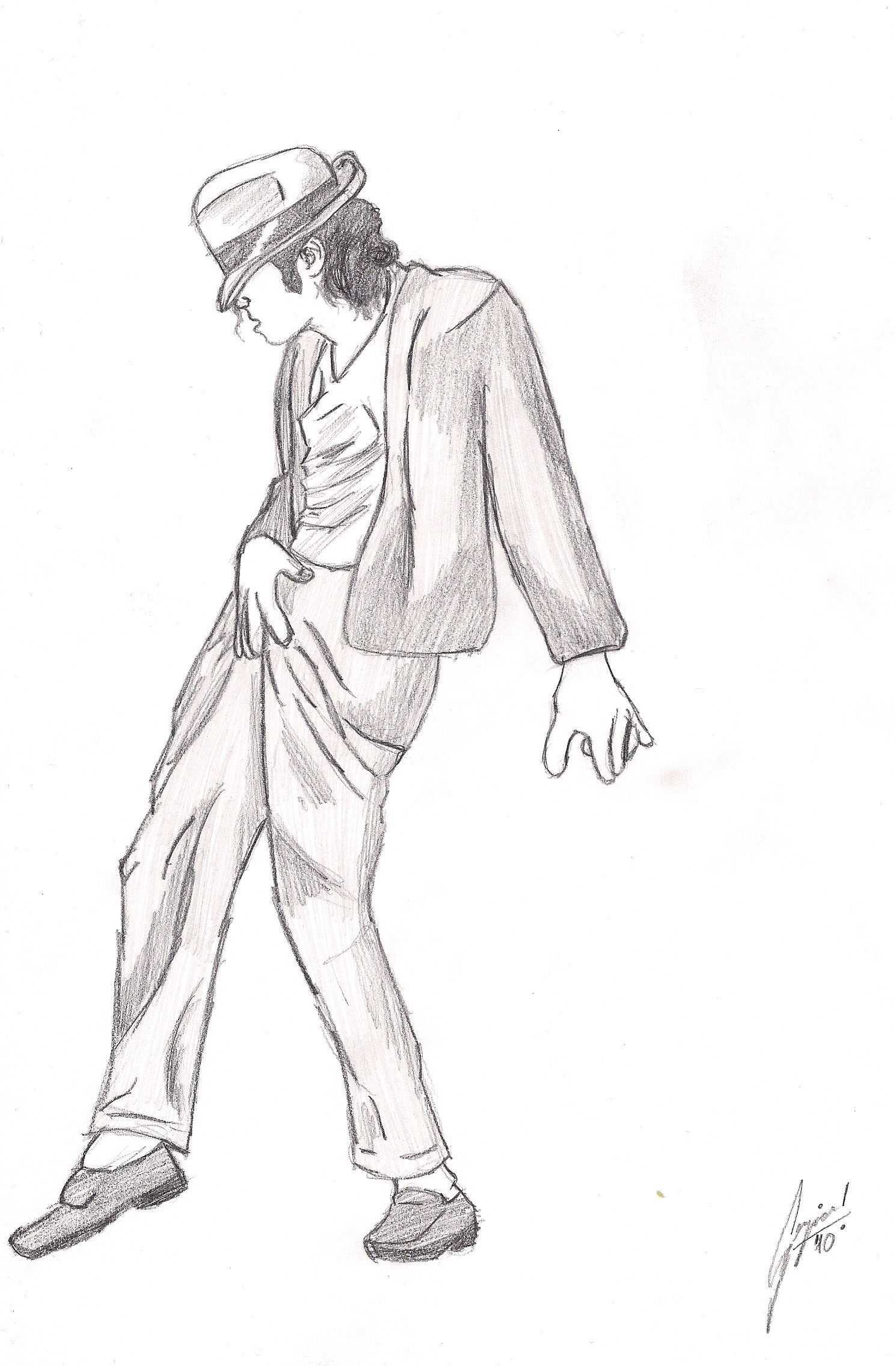 michael jackson sketch αναζήτηση αρχές