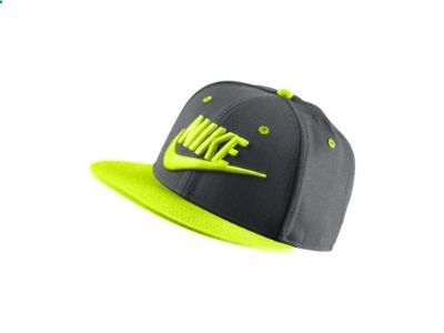 Hats-Cool  cheap obey snapback hats for sale  d7667bf45ef