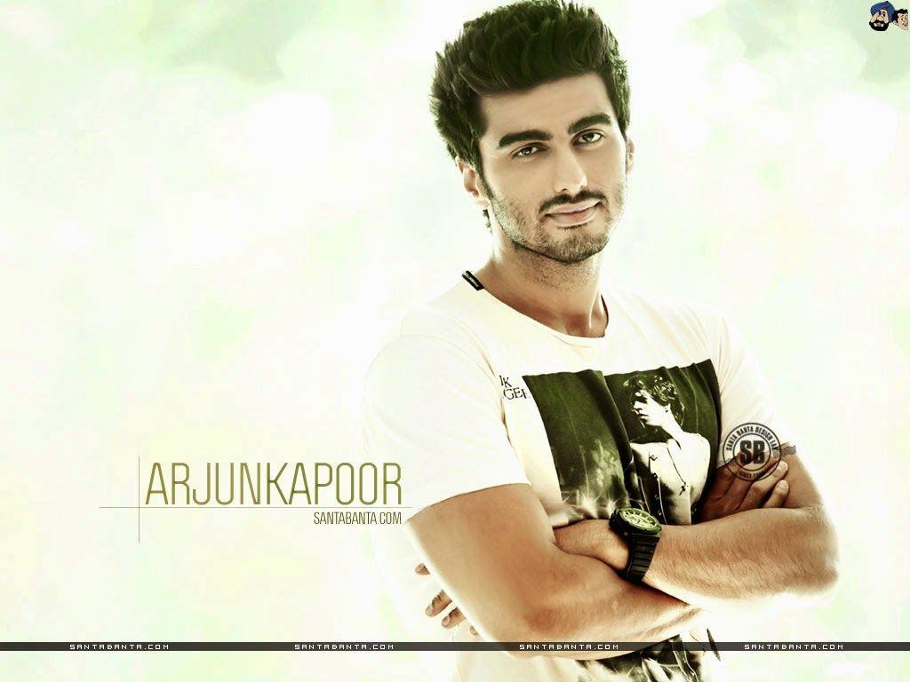 Download cute arjun kapoor smile hd wallpaper latest hd wallpaper - Arjun Kapoor Hd Wallpapers Hd Wallpapers