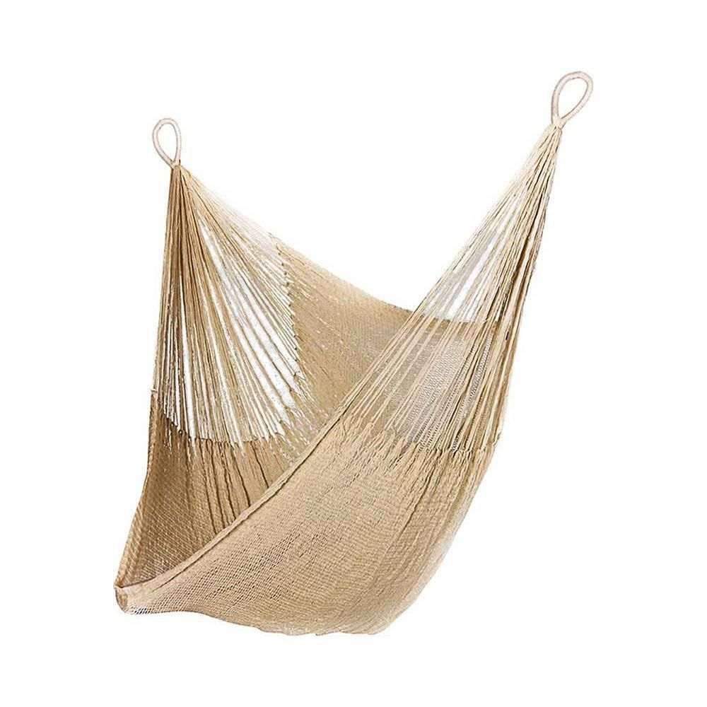 Key west hanging chair decorating ideas pinterest hanging