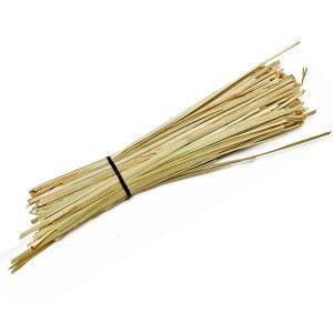 Lemongrass – Grenada  spicetrekkers.com
