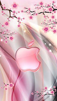 اجمل الخلفيات الآيفون Iphone للجوال للموبايل خلفيات و صور للهاتف الآيفون Iphone خلفي Wallpaper De Iphone Rosa Papel De Parede Para Iphone Papel De Parede Apple