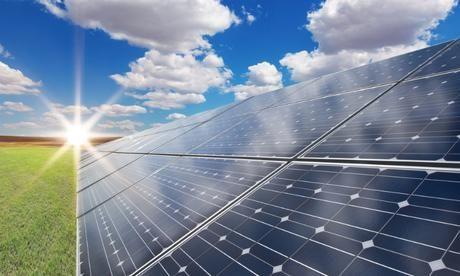Solar Panels For Sale Buy Solar Panels Online Solar Sonnenkraft