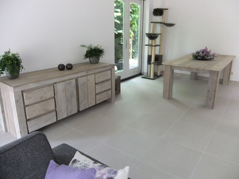 steigerhout in huis - Google zoeken - Interieur   Pinterest - Zoeken ...