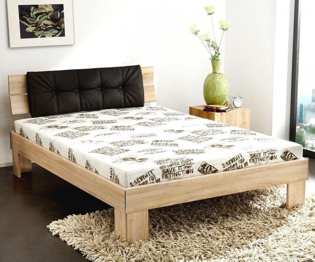 Bett 200 200 Mit Matratze Und Lattenrost New Bett X Bett 200 200