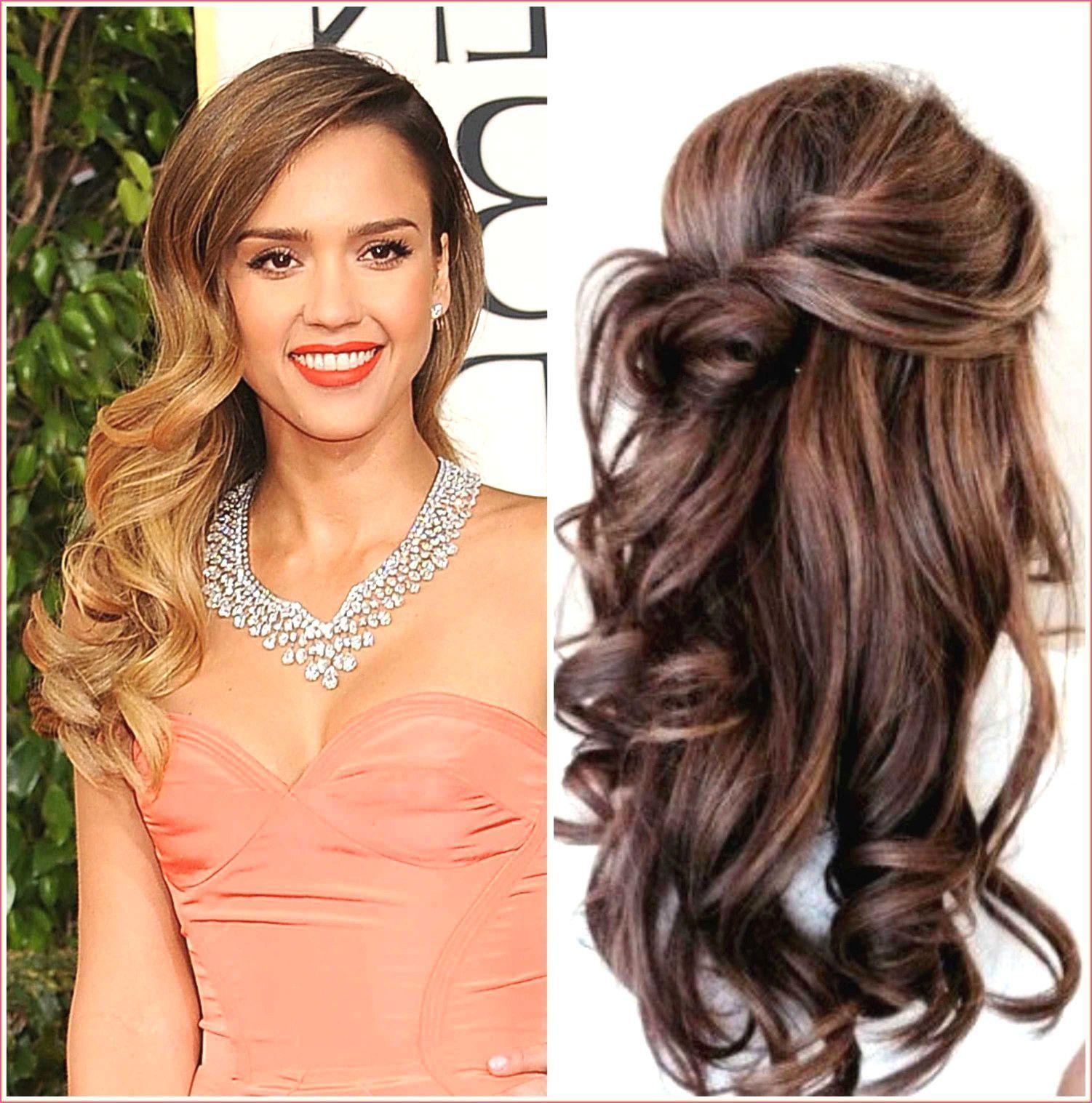 Lockiges Haar Formelles Lockige Haare Kurzhaarfrisuren Formelles Haare Kur Formelles In 2020 Medium Hair Styles Medium Length Hair Styles Long Hair Styles Men
