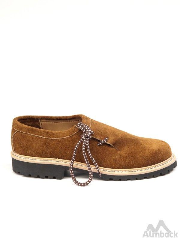 Pin von simi plat auf Trachten Schuhe | Trachtenschuhe