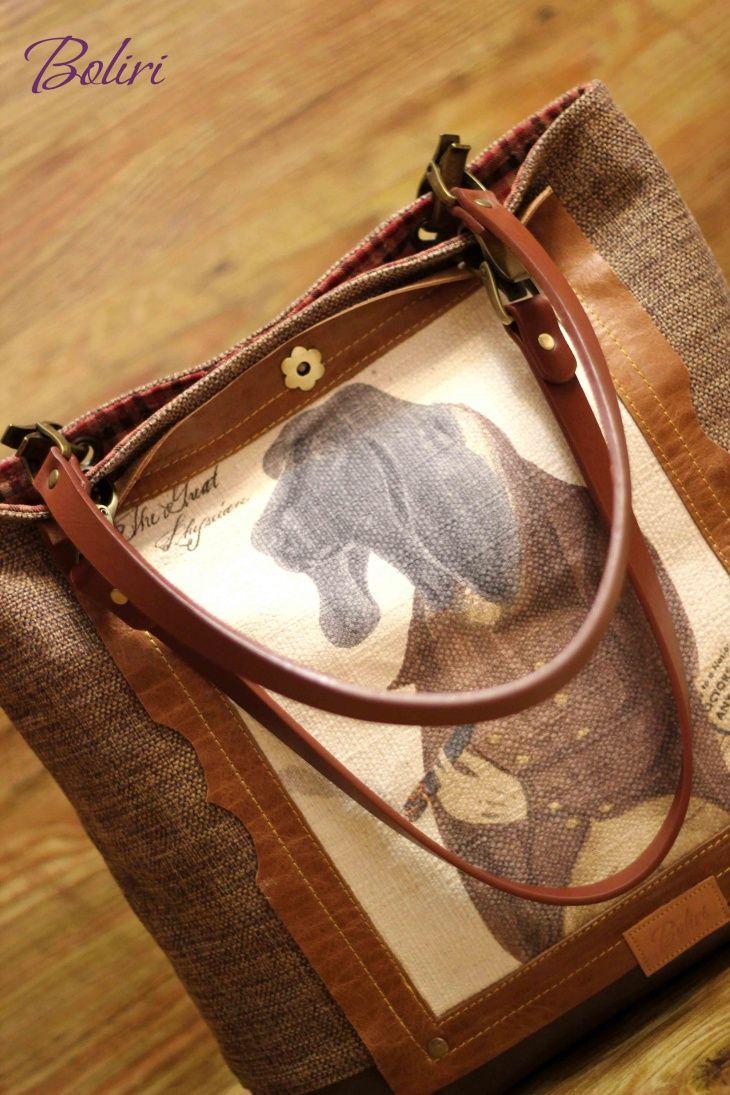 Best bag чемоданы самый дешевый интернет магазин рюкзаки