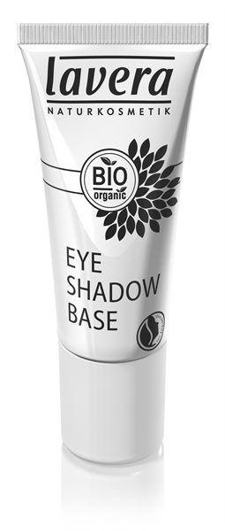 Photo of Lavera Eyeshadow Base