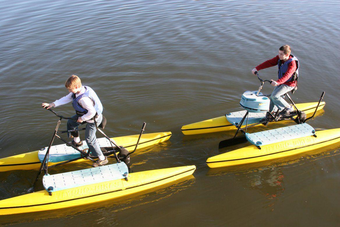 Destin Florida BoogiesWatersports Destin, Boat, Water