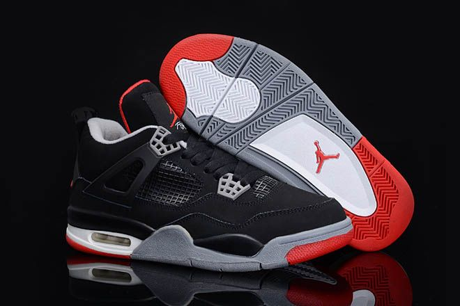 buy michael jordan shoes online