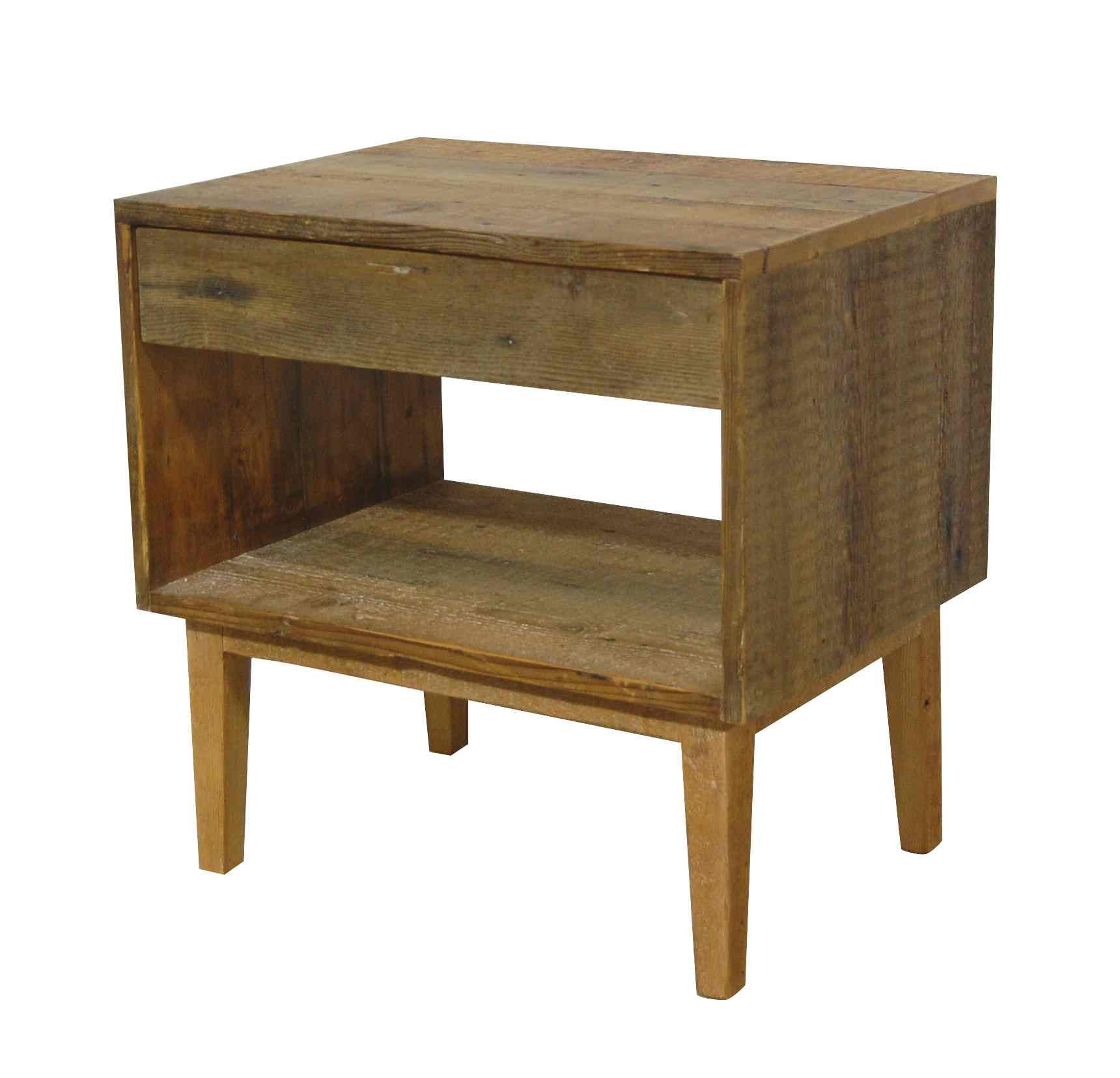Eco Friendly Furniture For Earth Day U2013 Made In Los Angeles | Urban Woods