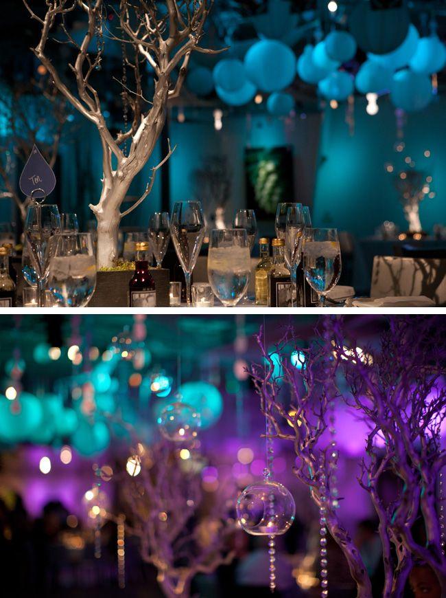 Casey Laura Laguna Beach Wedding Wheeland Photography Celestial Wedding Theme Galaxy Wedding Celestial Wedding
