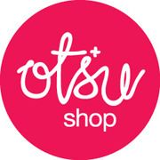 Otsu Shop