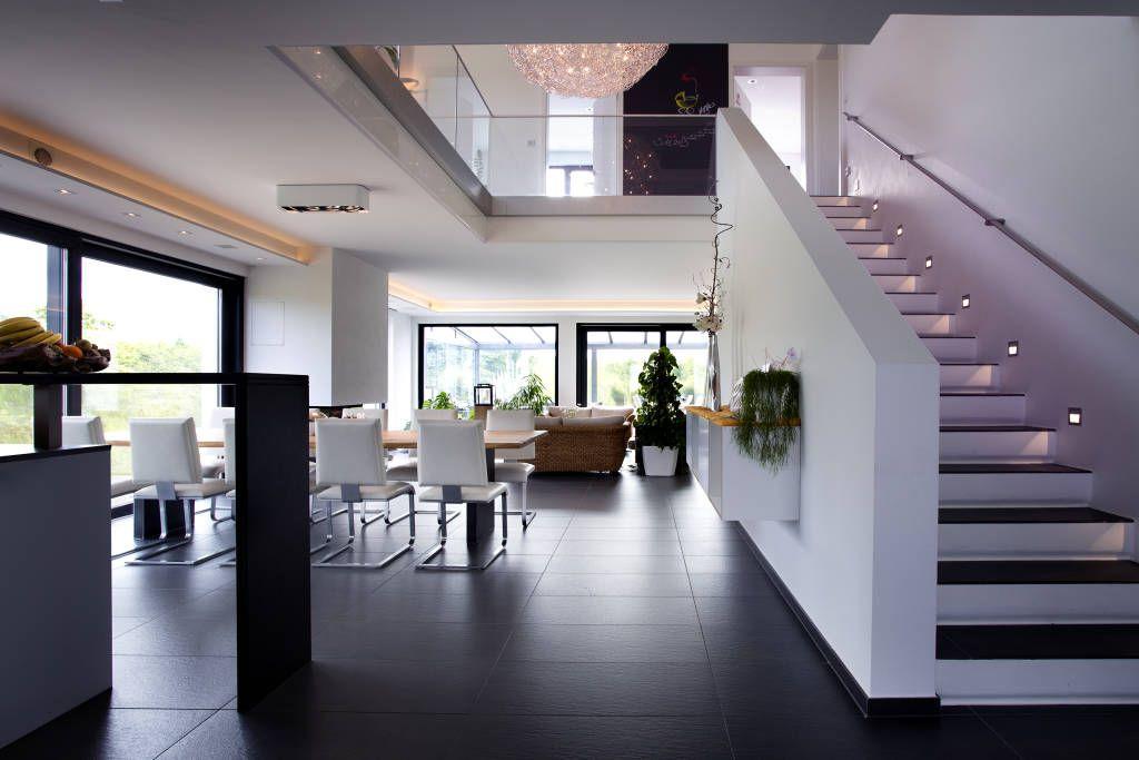 Wohnideen, Interior Design, Einrichtungsideen \ Bilder - wohnideen fürs wohnzimmer