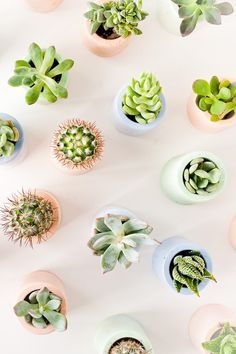 Get inspired by this home interior design trends for your summer 2017 | www.delightfull.eu #uniquelamps #lightingdesign #homeinteriordesigntrends #midcenturylighting #summertrends #greenery