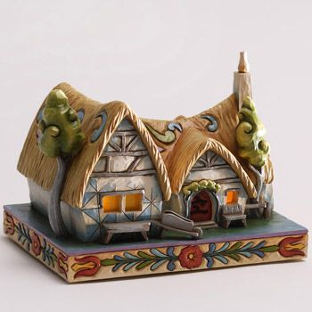 http://www.candyfairy.net/boutique/figurine-disney-tradition-maison-des-nains-lumineuse-p-7361.html
