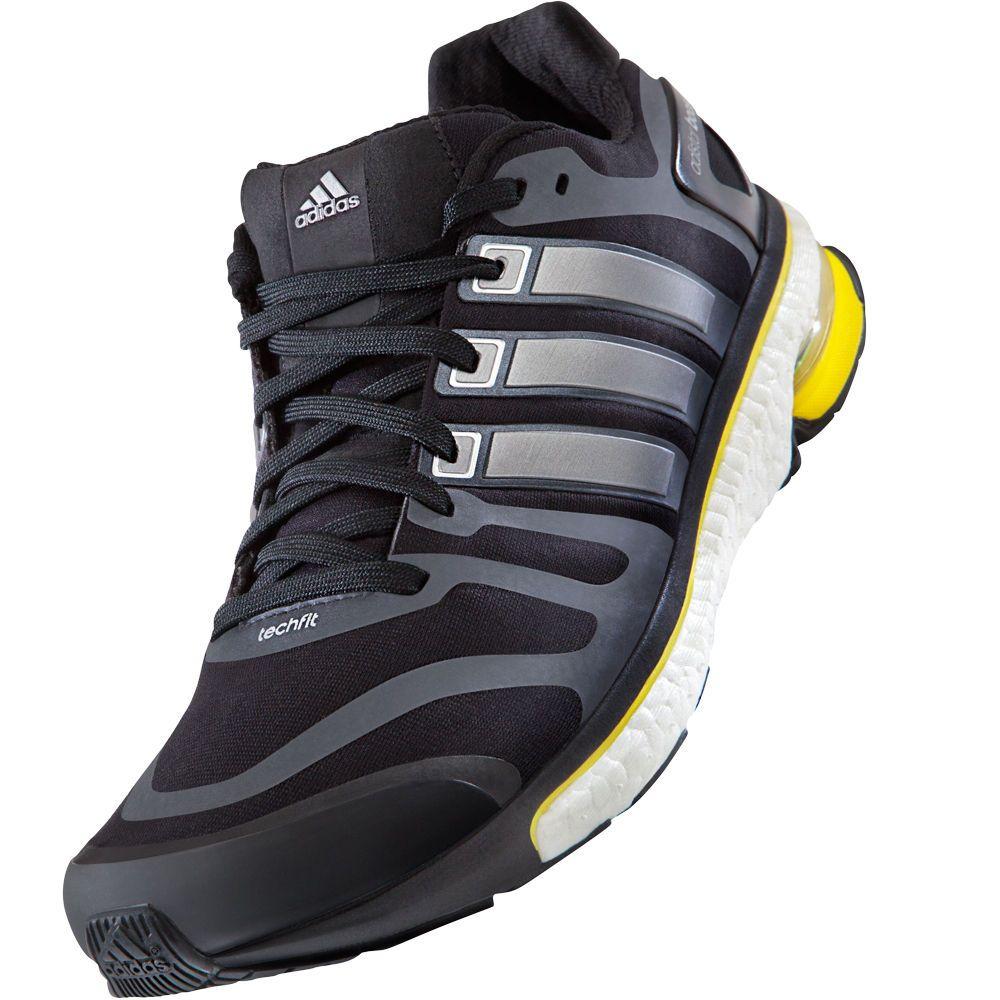 Adidas 0887383855034 Adistar Boost Esm Mens Running