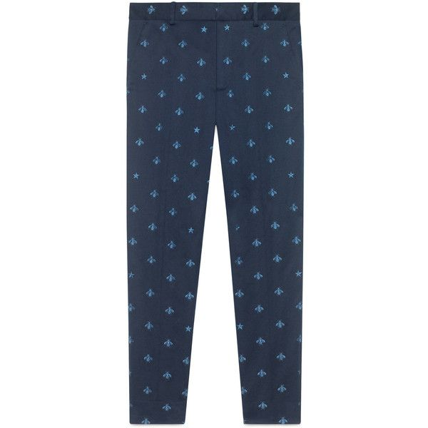 Personalized S Black Bee /& Polka Dots Womens Pajama Pants