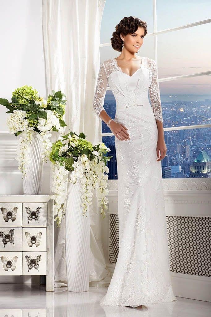 Brautkleid Nürnberg | Brautmode, Braut, Braut und abendmode