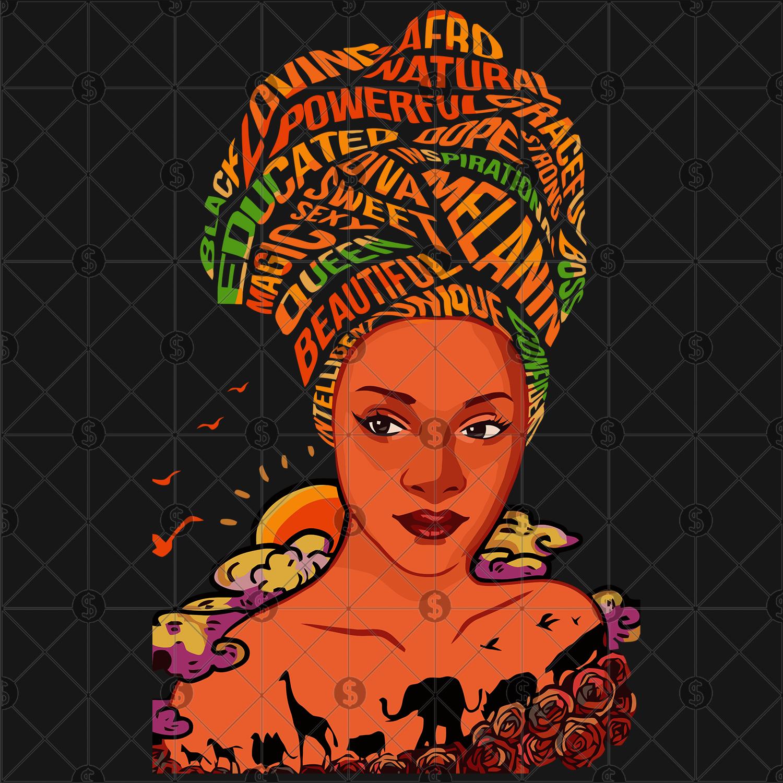 Black Girl Svg Bundles Svg Bundles Black Lives Matter Afro Svg Melanin Cricut Birthday Queen Svg Black Girl Magic Black Girl Birthday Black Woman Svg Af In 2020 Black Lives Matter Art