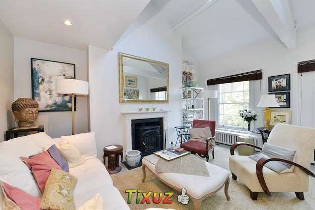 To Rent Edith Grove Sw10 Mitula Property With Images
