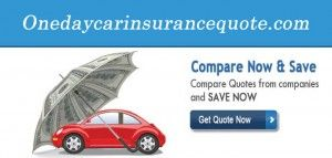 Epingle Sur Cheap Same Day Car Insurance Quote