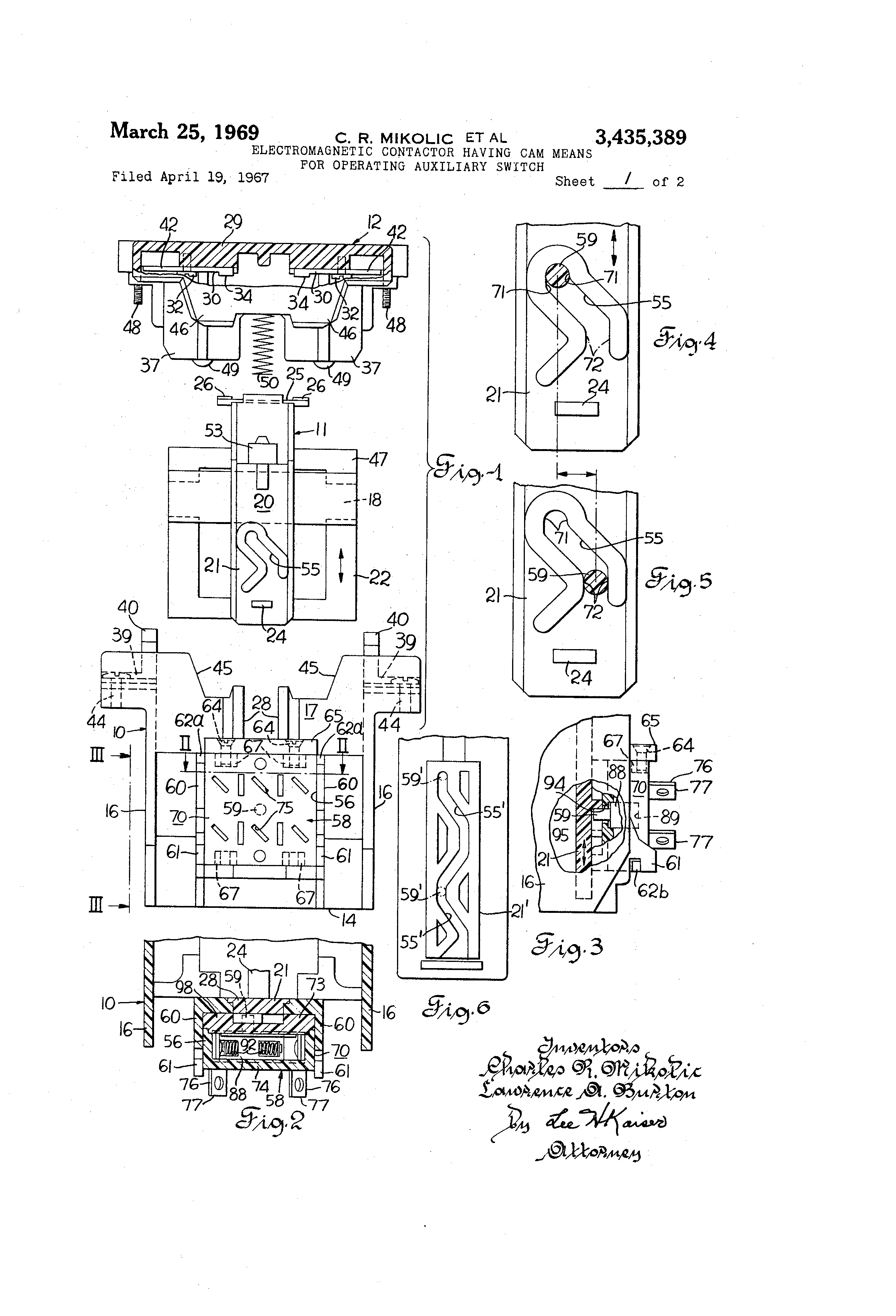 New Auxiliary Contactor Wiring Diagram  Diagram  Diagramtemplate  Diagramsample Check More At