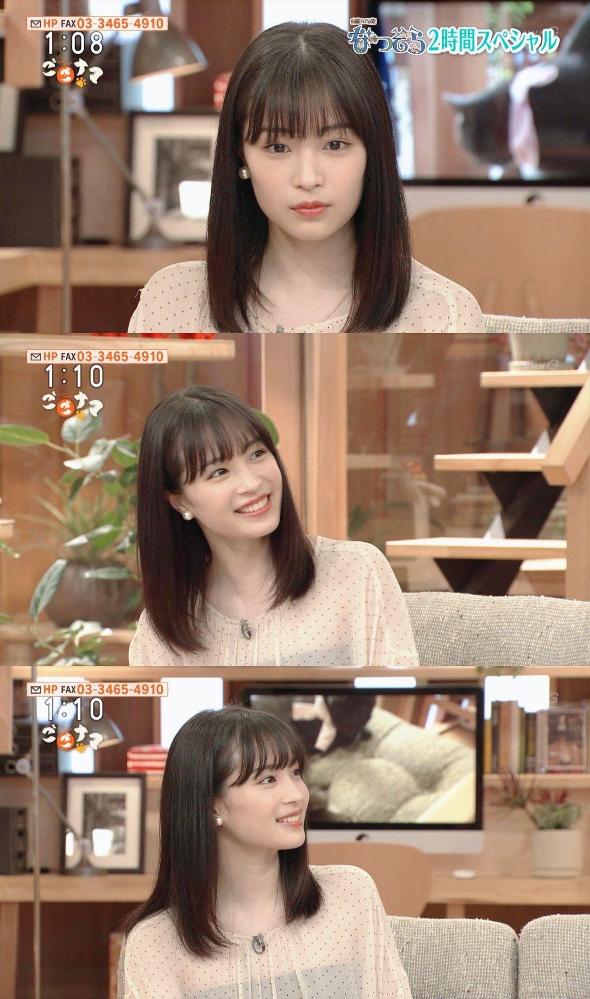 Suzu おしゃれまとめの人気アイデア Pinterest ホーリー 顔 女優 広瀬 すず 画像