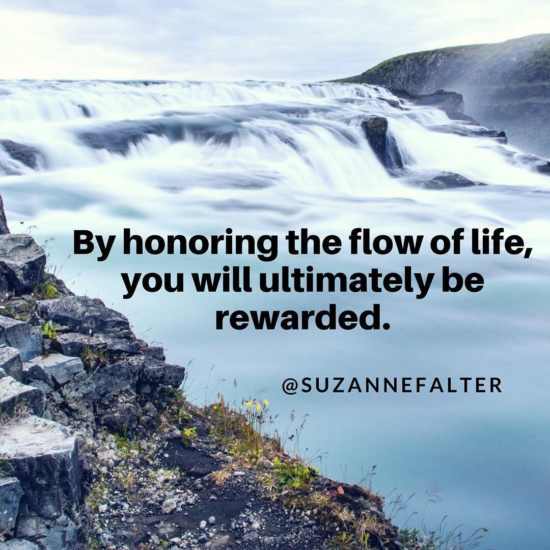 #selfcare #mondaymotivation #flowoflife #joy #quotes #quoteoftheday #spiritual #inspiration #motivationalquotes #motivation #motivationmonday #lifequotes #life
