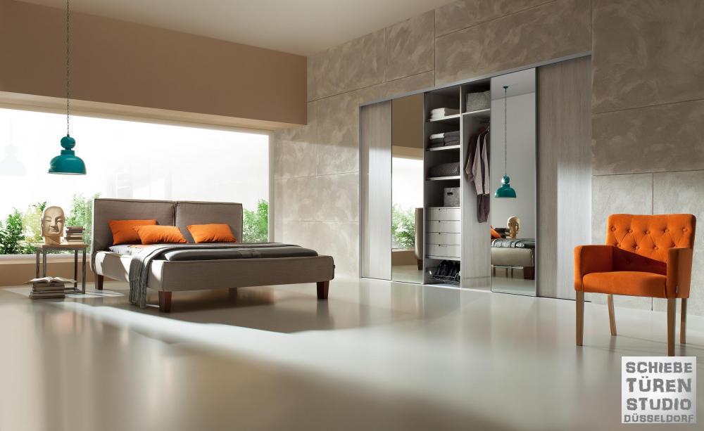 Bei uns finden Sie individuelle Lösungen für Ihr Zuhause in den ...