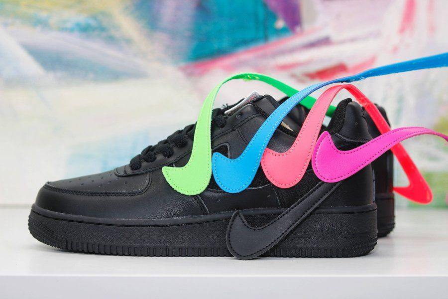 Pin on Air Force 1