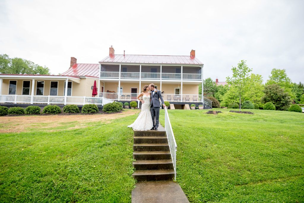 Wedding Venues in 2017 Cheap wedding venues, Wedding