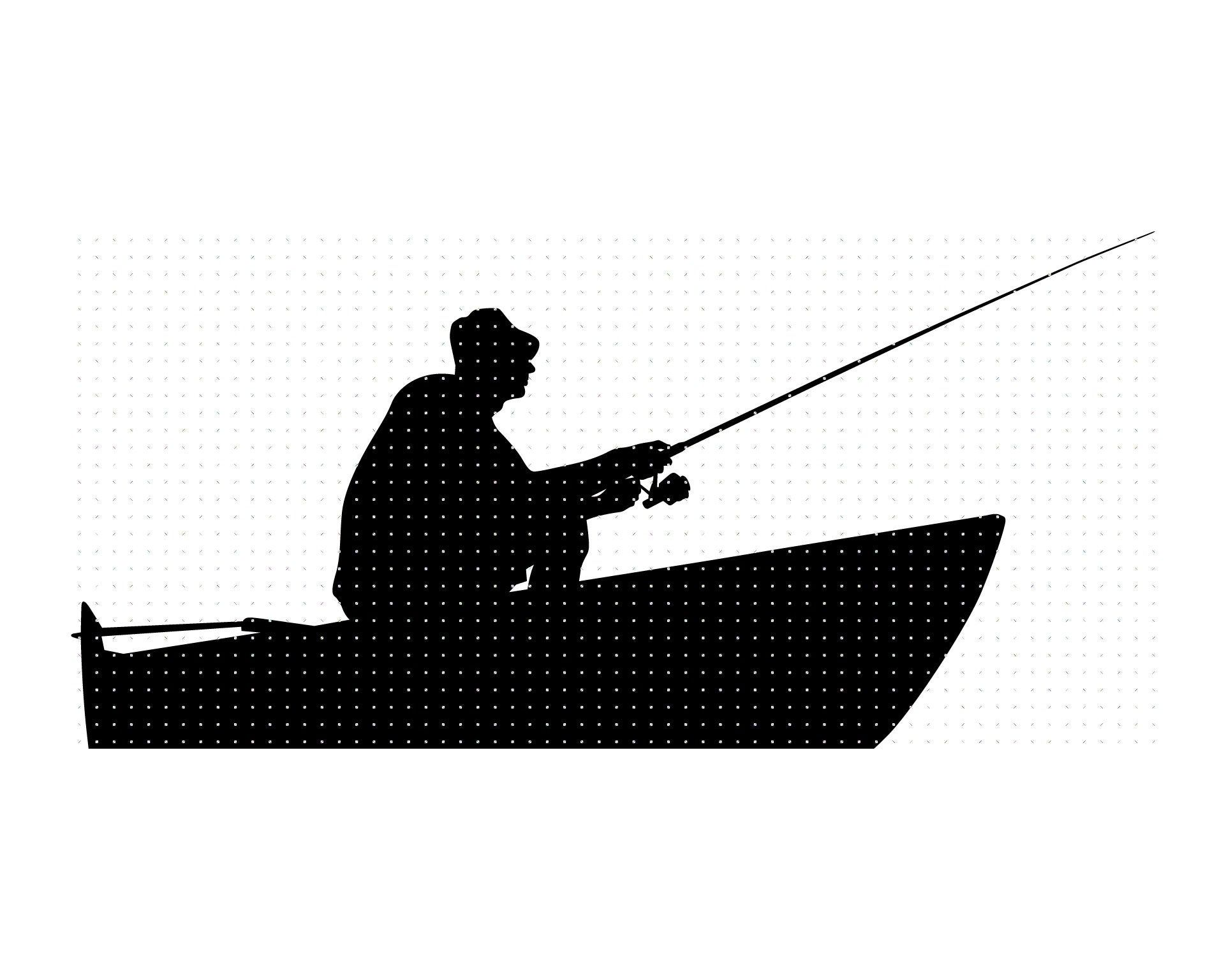 Download Father And Son Fishing Svg Fishing On A Boat Png Fisherman Etsy In 2021 Fisherman Svg Boat Svg Fishing Svg