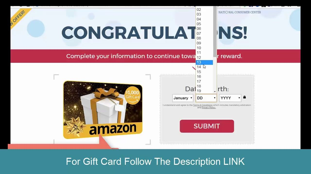 Pin By Social Media Marketing Books On Gift Card Amazon Gift