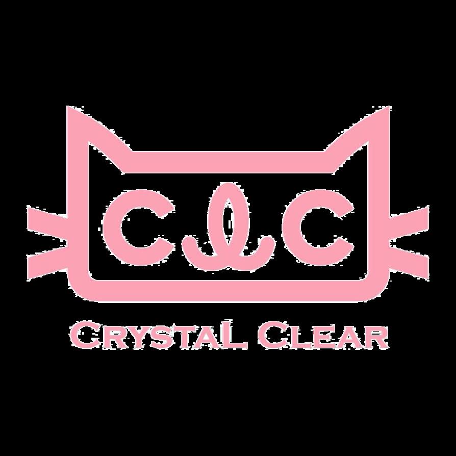 CLC crystal clear Kpop
