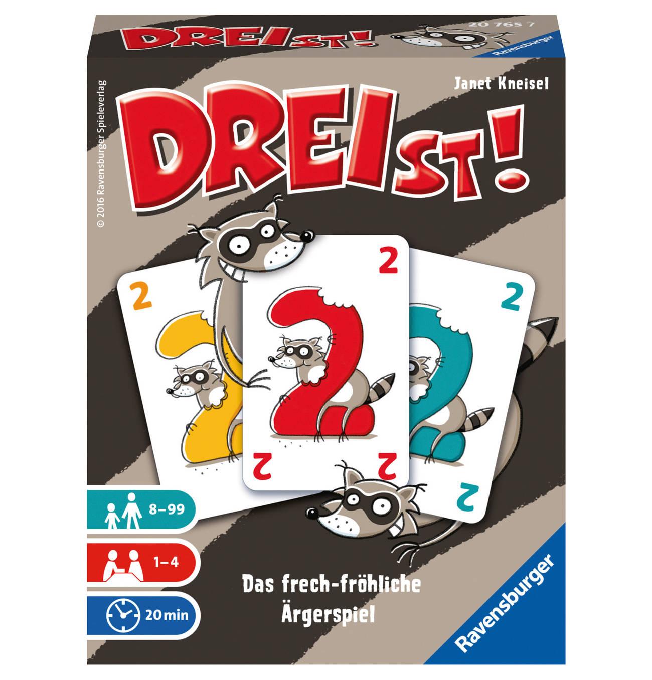 Spiel Dreist Kartenspiel Spiele Karte Spiel