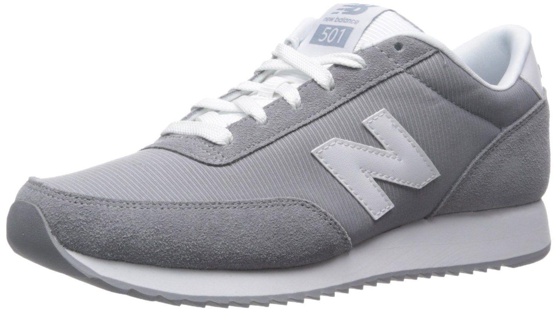 8039eecefd95d Amazon.com | New Balance Women's WZ501V1 90's Classic Sneaker ...