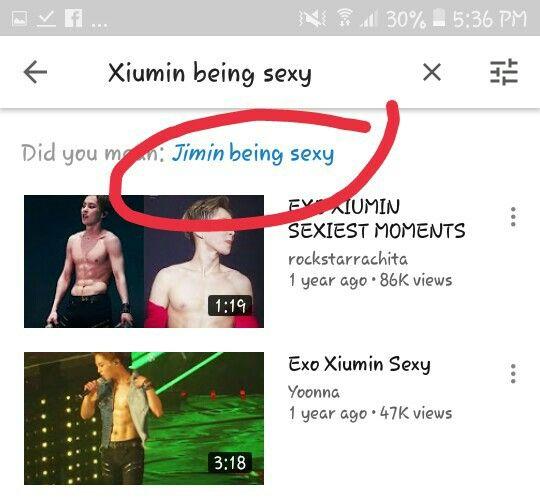 Friend search sexy