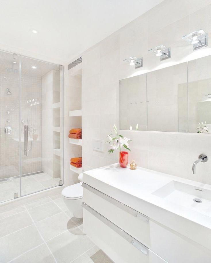 Elegant Bathroom Accessories Cheap: Elegant Bathroom Accessories Gold Luxury Bathrooms On A