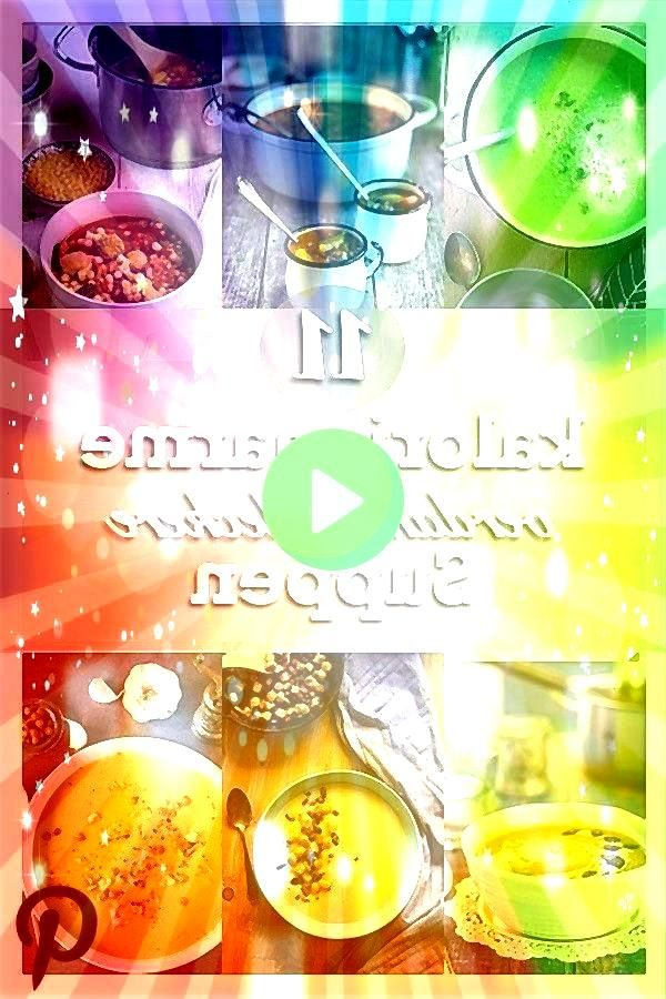 und kalorienarme Suppen 11 leckere und kalorienarme Suppen11 leckere und kalorienarme Suppen Ingredient For rasgulla  cup Chenna 1 tbsp corn flour Sugar syrup 2 cups wate...